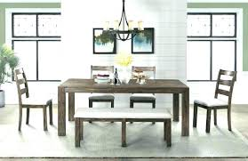 Large Round Dining Table Person Room Square For
