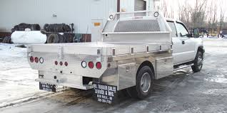 Truck Beds And Custom Fabrication | Mr. Trailer Sales | New ... Bradford Built Truck Beds Go With Classic Trailer Inc Flat North Central Bus Equipment Bedsbale Jost Fabricating Llc Hillsboro Ks Flatbed Truck Wikipedia New Pj Gb Pickup Flatbedsbumpers Risks Of Trucks Injured By Trucker Work Bed Economy Mfg Industrial 3000 Series Alinum Trailers And Truckbeds