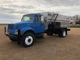 1999 International 4700 Harsh 425H Feed Truck 1999 Intertional 9400 Tpi 4700 Bucket Truck For Sale Sealcoat Truck Intertional Fsbo Classifieds Rollback Tow For Sale 583361 File1999 9300 Eagle Semi Trailer Free Image Paystar 5000 Concrete Mixer Pump For Sale Sign Crane City Tx North Texas Equipment 58499 Lot Ta Dump Kybato Quick With Jerrdan 12ton Wrecker Eastern