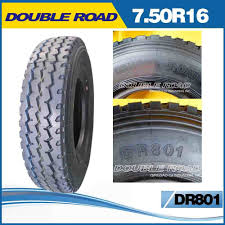 Doubleroad Quarry Tyre Price Retread Tyre Tread Light Truck Tyres ... Doubleroad Quarry Tyre Price Retread Tread Light Truck Tyres From Malaysia Suppliers Michelin Launches Michelin X One Line Energy D Tire And Premold Chinese Whosale Cheap Dump Commercial Radial 700r16 750r16 Pirelli Launches Allterrain Replacement Light Truck Tire Tires Long Beach M Used New Treadwright Complete Set Of Average Hunter St Jude Regrooving Youtube Recapped Tires Should Be Banned Coinental Begins Production Tread Rubber
