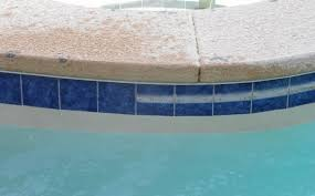 cleaning swimming pool tiles swimming pools in palm gardens