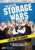 Reddy Kilowatt Lamp Storage Wars by The Best Of Storage Wars Life In The Locker Dvd Talk Review Of