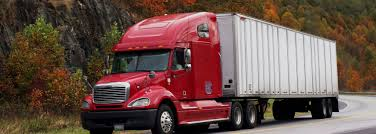 Financing | Jonesboro, Arkansas - Sunbelt Financial Sunbelt Transport On Twitter From Retail Manager To Professional Trucking Ats Cypress Truck Lines Cypresstruck Rentals Inc Fort Mill Sc Rays Photos Issue 2 The Weekly Wrap Cisco Genstar Us Foods Mgers Acquisitions Being Trucking Brentwood California Get Quotes For These Electric Semis Hope To Clean Up Industry Buy Rent Used Cat Equipment Sale Nj Pa Staten Island And Images About Sunbeltrentals Tag Instagram