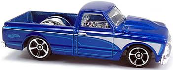 67 Chevy C10 - 75mm - 2013 | Hot Wheels Newsletter 6772 Chevy Rolling Trk Frame Truck Seat Cover Ricks Custom Upholstery Your Definitive 196772 Chevrolet Ck Pickup Buyers Guide 67 72 Trucks Cmw Pin By Tony Lorenzo On Pinterest Chevy Truck 2018 Hot Wheels 3 C10 Lifted Ideas Mobmasker Super Tasure Hunt Of 1972 Gmc Pro Street 68 69 70 71 1967 Bagged Air Ride Badd Ass Youtube