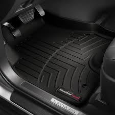 Image May Not Reflect Your Exact Vehicle! WeatherTech® - DigitalFit ...