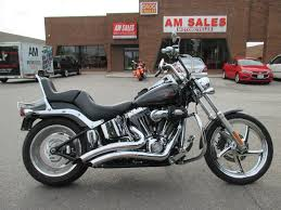 AM SALES | Pre-Owned Motorcycle Dealership Toronto 2011 Used Ford F150 Awd Supercrew 145 Harleydavidson At Stoneham 2000 For Sale 2079969 Hemmings Motor News Classic 1951 Chevrolet 3100 Pickup Harley Davidson Pickup Sale Edition Quietly Phased Out For 2013 Ray Price Inc 2003 Pickup Truck Item 2012 Top Speed 2006 Hickory Nc Gastonia 18p534a Limited Edition 100 Year Anniversary Beautiful 2010 Ford Models Wvideo Autoblog 2019 Fxdr 114 First Ride Review Strong Performance