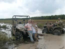 100 Truck Mudding Videos 47 Cute Big S Mud Bogging Autostrach
