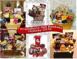 Wilton Manors Halloween Theme 2015 by Kosher Gourmet Gift Baskets U2013 Order Online Temptations Gift