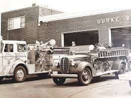 100 Fire Trucks Unlimited He Loved Firefighting So He Bought A Fire Engine The