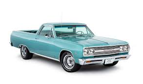 Original Parts Group Inc., Customer Car Spotlight: 1965 El Camino ... Chevrolet Chevy Cars Muscle Ss Vintage El Camino Usa Pickup Truck The El Camino Royal Knight 781983 Phscollectcarworld 1970 Chevy Vs 2004 Ssr Generation Gap Pickup Cars 196466 Rl Doors Prices Vary Depending On List Of Carbased Pick Ups Utes Conquista 1987 1973 Monster Truck For Gta San Andreas Classic Car For Sale 1968 In Kenosha Vintage Stock Photos Daily Turismo Hot Rod 1975 Laguna S3 Informations Articles Bestcarmagcom