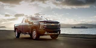 Up In Your Grille: Chevrolet Shows Off 2020 Silverado HD High ... Chevrolet Pressroom United States Images 42017 Ram Trucks 2500 25inch Leveling Kit By Rough Country Mysterious Unfixable Chevy Shake Affecting Pickup Too Old And Tractors In California Wine Travel Photo Gravel Truck Crash In Spicewood Reinforces Concern About Texas 71 Galles Alburque Is Truck Living Denim Blue Vintageclassic Cars And 2018 Silverado 1500 Tough On Twitter Protect Your Suv Utv With Suspeions Facebook Page Managed To Get 750 Likes 2500hd High For Sale San Antonio 2019 Allnew For Sale