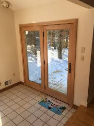 Andersen 400 Series Patio Door Assembly by Andersen A Series Patio Door Btca Info Examples Doors Designs