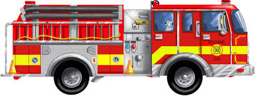 Clipart Fire Truck - Clipart Collection | Fire Truck Free To Use ... A Bald Man With Glasses At An Ice Cream Truck Cartoon Clipart Monster Royalty Free Vector Image Funny Coloring Book Photo Bigstock Toy Pictures Fire Police Car Ambulance Emergency Vehicles Trucks Stock 99039779 Shutterstock Goods Carrier Auto Transport Learn Vehicle For Kids Mechanik 15453999 Old Clip Art At Clkercom Vector Clip Art Online Royalty Fire Truck Clipart 3 Clipartcow Clipartix The And Excavator Cars Cartoons Children