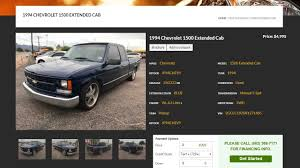 1994 Chevy 1500 | Buy Here Pay Here Phoenix 500 Down - YouTube Used Ford F150 For Sale Buy Here Pay Car Lots 500 Down In Dallas Texas In Houston San Antonio Auto Cars Magazine 4 07 2017 By Smart Media Solutions 2009 Dodge Ram No Credit Check Approval Wright Chevrolet Buick Gmc Pittsburgh Pa Stolen Auto Sales Cars Boise Id Dealer Tejas Motors On Twitter Were The Area Leader Seneca Scused Clemson Scbad Rays Used Cars Inc 2014 1500 Dade City Fl Chevy Pickup Trucks Beautiful For Awesome Lovely Mini Truck Malaysia