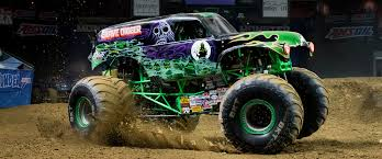 Grave Digger | Monster Jam Video Shows Grave Digger Injury Incident At Monster Jam 2014 Fun For The Whole Family Giveawaymain Street Mama Hot Wheels Truck Shop Cars Daredevil Driver Smashes World Record With Incredible 360 Spin 18 Scale Remote Control 1 Trucks Wiki Fandom Powered By Wikia Female Drives Monster Truck Golden Show Grave Digger Kids Youtube Hurt In Florida Crash Local News Tampa Drawing Getdrawingscom Free For Disney Babies Blog Dc