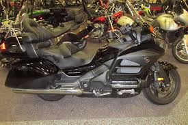 231 Honda GOLD WING 1800 Motorcycles For Sale - Cycle Trader Craigslist Louisville Wwwtopsimagescom Bend Jobs 2019 20 Top Car Models Home Arnolds Boats Motors Ky 502 8968864 Used Cars Scottsburg In Trucks Jeffreys Auto For Sale Less Than 5000 Dollars Autocom For By Owners New Cheap In Ccinnati Columbus And Polaris Ranger Utvs Near Bowling Green Hyundai Of Price And Reviews Old Pickups Specs Owensboro Kentucky Fding Ford