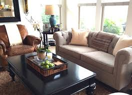 Narrow Sofa Table Behind Couch by Great Pottery Barn Sofa Tables 17 In Decorating Sofa Table Behind