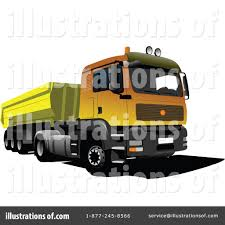 Dump Truck Clipart #1068128 - Illustration By Leonid Dumptruck Unloading Retro Clipart Illustration Stock Vector Best Hd Dump Truck Drawing Truck Free Clipart Image Clipartandscrap Stock Vector Image Of Dumping Lorry Trucking 321402 Images Collection Cliptbarn Black And White 4 A Toy Carrying Loads Of Dollars Trucks Money 39804 Green Clipartpig Top 10 Dumping Dirt Cdr Free Black White 10846