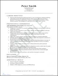 Resume Templates Telemarketer Example Business Lpn Template