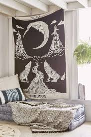 The Modern Witchs Guide To Home Decor