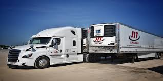 JIT Linehaul Best Tip Ever Cpg Can Use Jit Transportation Services Llc Freight Broker Alert Jhellyson Musiian From Dangerous Boyz College Of Just In Time Truckload Solutions Medical Device Pharmaceutical Service For Automation Agricultural Logistics Jit Plus Michigan Based Full Service Trucking Company Attention Editors Publication Embargo Tuesday 062017 2030 The 2018 Heavy Duty Aftermarket Trade Show Sales Kenworth Mix Trucks Is Chaing Fleet Owner Big Columbus Day Trailer Skirt Sales Oct 8th Till 14th