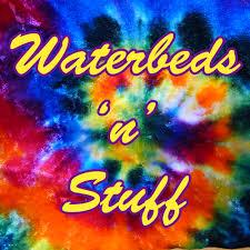 Water Beds And Stuff by Waterbeds U0027n U0027stuff Waterbedsnstuff Twitter
