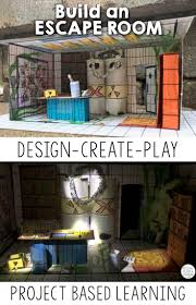 Toms Pumpkin Farm Huntley by Best 25 Room Maker Ideas On Pinterest Maker Fun Factory Vbs