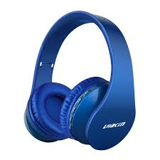 Amazon Headphones Coupon Codes - What Does One Coupon Per ... 35 Off Skullcandy New Zealand Coupons Promo Discount Skull Candy Coupon Code Homewood Suites Special Ebay Coupons And Promo Codes For Skullcandy Hesh Headphones Luxury Hotel Breaks Snapdeal Halo Heaven 2018 Meijer Double Policy Michigan Pens Com Southwest Airlines Headphones Earbuds Speakers More Bdanas Specials Codes Drug Mart Direct Putt Putt High Point Les Schwab Tires Jitterbug