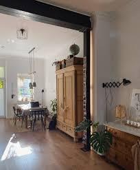 wohnzimmer raumteiler idee 30 raumteiler ideen