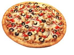 Blackjack Pizza Colorado Springs Coupon : Free Play At ... Bljack Pizza Salads Lee County Rhino Club Card Pizza Coupons Broomfield Best Rated Online Playoff Double Deal Discount Wine Shop Dtown Seattle Saffron Patch Cleveland Hotelscom Promo Code Free Room Yandycom Run For The Water Discount Coupons Smuckers Jam Modifiers Betting Account Deals Colorado Springs Hours Online Casino No Champion Generators Ftd Tampa Amazon Cell Phone Sale Coupon Free Play At Deals Tonight In Travel 2018