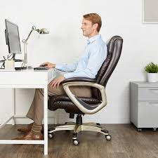 Top 10 Best Comfortable Office Chairs In 2019 - Reviews & Buyer's Guide Best Gaming Chair 2019 The Best Pc Chairs You Can Buy In The Gtracing Gaming Chair For Big Guys Vertagear Pl6000 Review Youtube 8 Chairs Under 200 May Reviews Buying Guide Big And Tall Reddit Brazen Stag 21 Bluetooth Surround Sound Greyblack Racing 350 Lbs Capacity Oversized Ergonomic Office Pewdpie Clutch Rocking Comfy Monty Childs Python Toddler Simlife Large Car Style Highback Leather