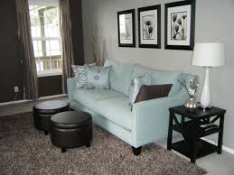 Brown And Aqua Living Room Decor by 84 Best Blue Brown Colour Scheme Images On Pinterest Colors