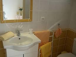 chambres d hotes drome provencale chambre chambre hote drome provençale chambre hote drome