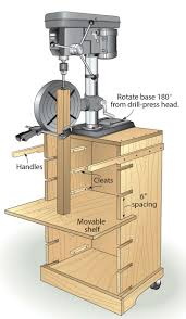 Bullnose Tile Blade Harbor Freight by 109 Best Woodworking Tools Images On Pinterest Woodworking Tools