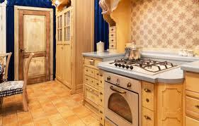 Mountain Kitchen Interior Landhausstil Küche 34 988 Rustikal Landhausstil Fototapeten Leinwandbilder Und