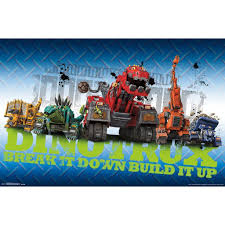 Dinotrux Birthday Party Ideas And Themed Supplies | Birthday Buzzin Garbage Truck Party Supplies Auraliamonster Amazoncom Happy Birthday Banner Green Chevron Tableware Kit For 16 Guests Invitation Template Photos And Description About Karas Ideas Monster Jam Crafts Love Matchbox Power Launcher Toys Games 85 Food With The Austins A Tonka 116 Scale Friction Powered Toy Recycling 11 Cool For Kids Lego City Great Vehicles 60118 Walmartcom