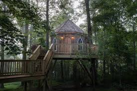 Treehouses - The Mohicans | Rustic Barn Wedding Venue, Tree House ... The Grand Barn Wedding Center Donates Military The North Portland Venues Reviews For 177 Mohicans Treehouse Glampingcom 38 Best Barns Images On Pinterest Wedding Venue Path To The Treehouse Yelp Weddings Niajack Farms Holly Randy Glenmont Ohio Best 28 Of Grand Barn Center 75 Our Favorite Treehouses