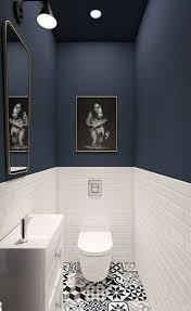 gleiche farbe wände und decken ceilings colour same