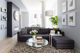 gray ideas for appealing living room decohoms
