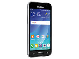Galaxy Amp 2 Cricket