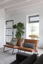 68 wohnraum weiß grau grün holz ideen wohnraum wohnung
