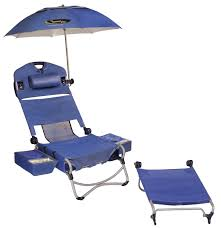 Tommy Bahama Beach Chair Walmart by Inspirations Lawn Chairs Walmart Beach Chairs Target Outdoor