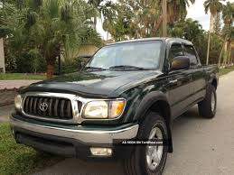 2002 Toyota Tacoma Extended 4 Cylinder 4 Doors Hiluxrhdshotjpg Toyota Tacoma Sr5 Double Cab 4x2 4cyl Auto Short Bed 2016 Used Car Tacoma Panama 2017 Toyota 4x4 4 Cyl 19955 27l Cylinder 4x4 Truck Single W 2014 Reviews Features Specs Carmax Sema Concept Cyl Solid Axle Pirate4x4com And The 4cylinder Is Completely Pointless Prunner In Florida For Sale Cars 1999 Overview Cargurus 2018 Toyota Fresh Ta A New