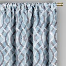 Eclipse Thermalayer Curtains Target by Eclipse Plum Curtains Target