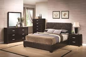 Kids Bedroom Sets Ikea by Kids Bedroom Sets Ikea Ideas Is Your Kids Bedroom Sets Ikea Up
