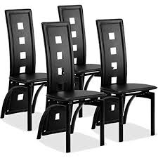 Giantex Set Of 4 Dining Chairs Heavy Duty Iron Frame ... 17 Fantastic Hardwood Floor Protectors For Ding Chairs 29 Fresh Obese Fernando Rees Laminet New Improved Deluxe Heavyduty Waterproof Spill Art Deco In Walnut Set Of 8 The Fniture Rooms Cover Chair Roll 100 75um Real Wood Room Splendid Sets Wooden Hot Item Restaurant Use Strong Heavy Plastic French Style Classic Designs Heavyduty Table And Vintage Armchairs Buy Product On Alibacom Rattan Wicker Set 2 Details About Kitchen Solid Farmhouse Mission Duty Home Fine Room Chairs Chinese Ding Chair Pu Leather With Heavy Duty