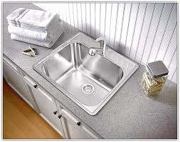 Kohler Utility Sinks Uk by Deep Utility Sink Uk Home Design Ideas