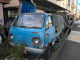 Old Mazda Kei Truck — Steemit Japanese News Came To Usa Cover Mini Trks Truck Garanin Corp91 Subaru Sambar 4wd 15k Miles Micro Machine The Kei Drift Speedhunters For Sale 1990 Honda 4x4 Mini Truck Street Legal Atlanta Ga Car Picture Update Barely 2005 Daihatsu Hijet Drivgline Importing A Backstory Mpnetcars Acty By Keijisuwa On Deviantart Matthew Little Pickups Are Vading T Flickr Jdm Kei Truck Tow Rig Youtube Filehonda Japan Domestic Lake Havasu City 6630238591