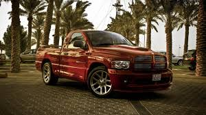 Dodge Ram Truck Games   New Upcoming Cars 2019 2020 Trophy Truck Wallpaper Background 61392 2774x1846px Honda Ridgeline Baja Forza Motsport Wiki Fandom Robby Gordon Racing Banned From Australia After Stadium Stunt Xbox 360 Driving Games Red Bull Frozen Rush Gta 5 Roleplay Race Ep 42 Cv Youtube Horizon 3 Complete Car List For One And Windows 10 Sheldon Creed Wins Gold In Offroad Nascar Heat 2 Is Back By Popular Demand Of Two Key Features Polygon Hd 61393 1920x1280px 2016 Top Speed