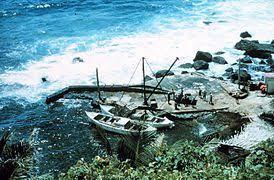 pitcairn islands wikipedia